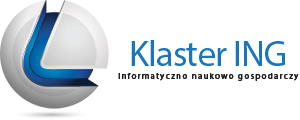 logo_klaster_300
